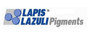 تصویر برای تولیدکننده: Lapis Lazuli