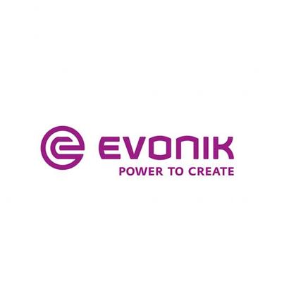 تصویر برای تولیدکننده: Evonik