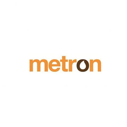 تصویر برای تولیدکننده: Metron