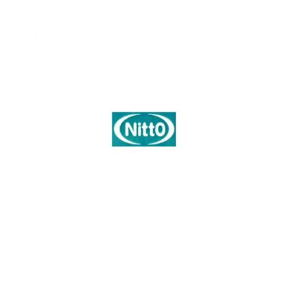 تصویر برای تولیدکننده: Nitto